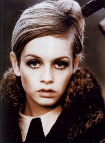 twiggy melty fashion.fr